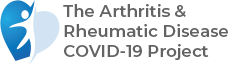 The Arthritis & Rheumatic Disease Covid-19 Project